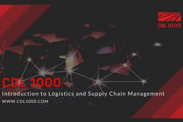 Introduction-to-Logistics-and-Supply-Chain-Management