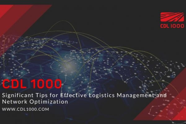 Significant-Tips-for-Effective-Logistics-Management-and-Network-Optimization